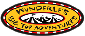 Wunderle's Big Top Adventures